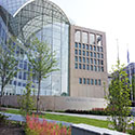 The United States Institute of Peace (USIP)