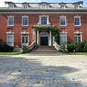 Photo of Dumbarton Oaks Gardens, Library and Museum, Washington, DC