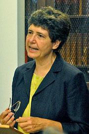 Wendy Chmielewski