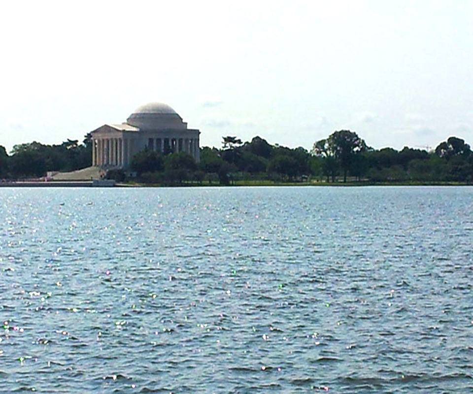 JeffersonMemorial_960x800