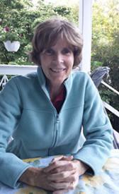 Helen McLean Heller
