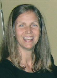 Jeanne Boardman
