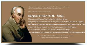 RushBenjamin_LegacyOfPeace Slide