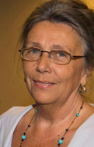 Lynn Brantley