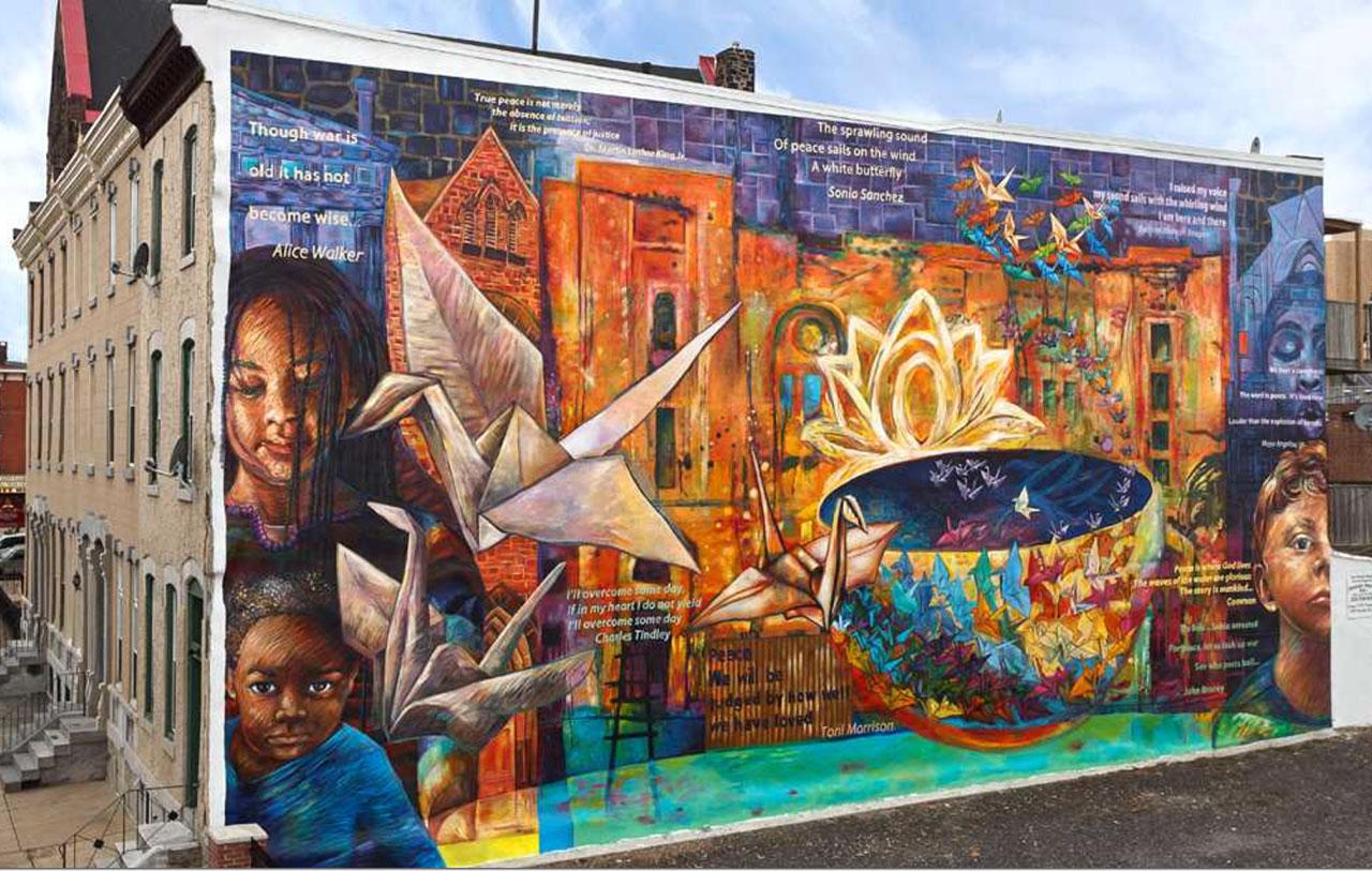 PhiladelphiaPA_PeaceIsAHaikuSong_1425-Christian-Street_PhiladelphiaMuralArts_1280x813_web